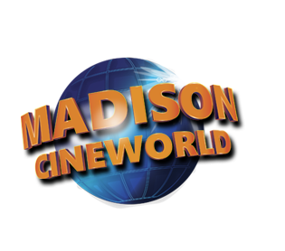 Cinema Madison